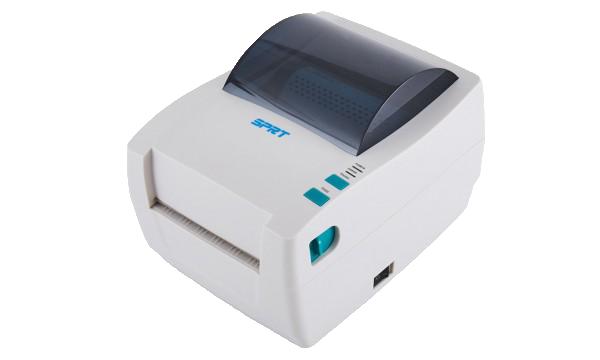Label printer TL51