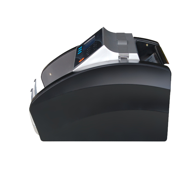 Bill Counter NX-680