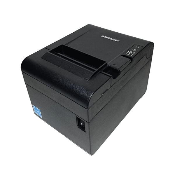 თერმული პრინტერი Bixolon SRP-E300