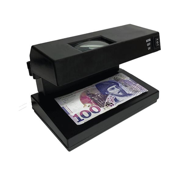 ფულის დეტექტორი NX2038
