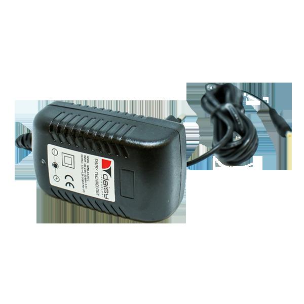 Зарядное устройство для Daisy Expert SX/ Daisy Expert