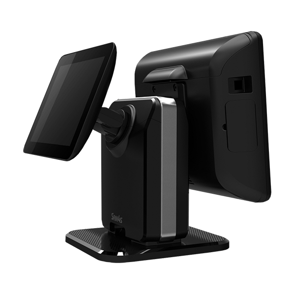 POS Titan-S305/Customer Display
