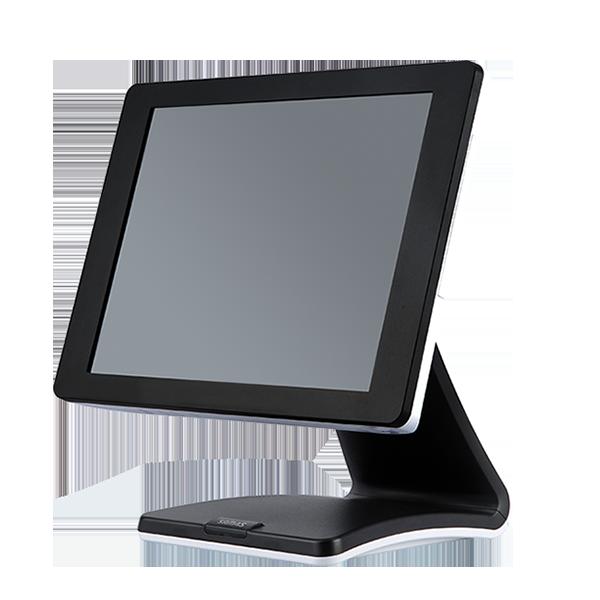 POS Titan-S300/Customer Display