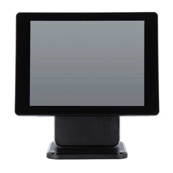 POS Titan-S365/მომხმარებლის ეკრანი