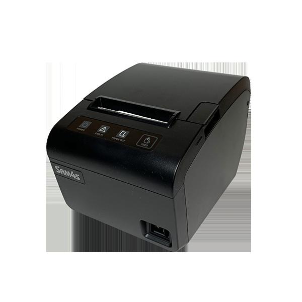 Thermal Printer Sam4S - Ellix-30III