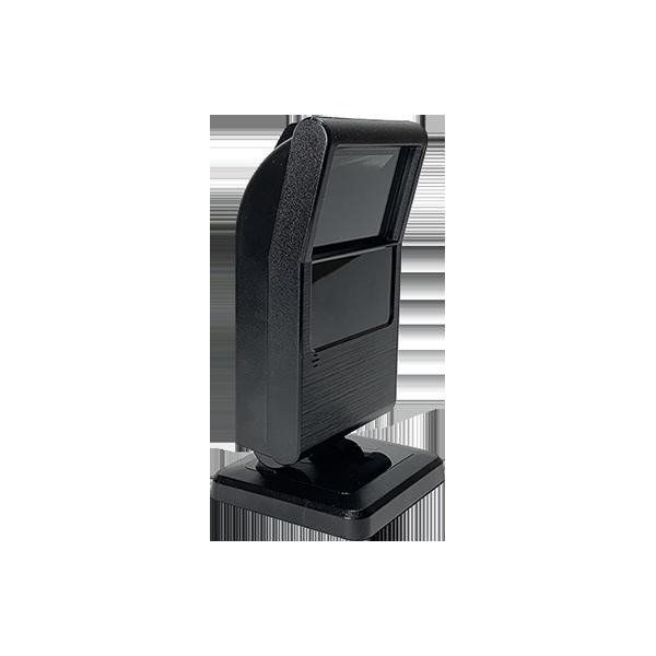 Сканер Штрих-Кода  2D DT-6800
