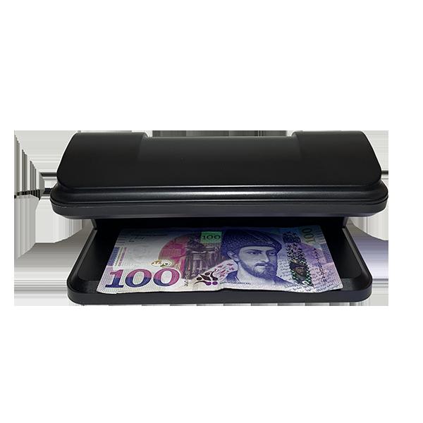 ფულის დეტექტორი NX115